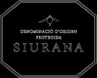 DOP SIURANA