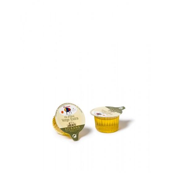 Monodosis d'oli d'oliva...